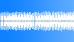 Playtime - Full Length Loop Stock Music