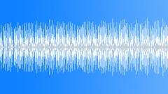 Playtime - Loop 1 Stock Music