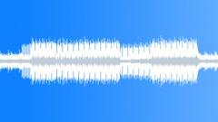 Pull Me Up - Full Length Loop Stock Music