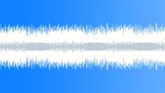 Rock On - Full Length Loop Stock Music