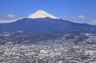 Shizuoka Prefecture, Japan Stock Photos