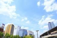 Nagoya, Japan Stock Photos