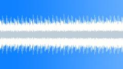 Sunny Drive - Loop 1 Stock Music
