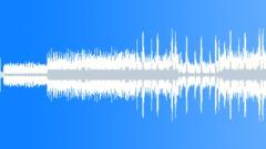 Time Ticks - Full Length Loop Stock Music