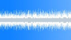 Time Ticks - Loop 1 Stock Music