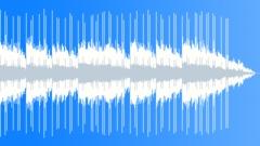 World of Wonders (30 sec) Stock Music