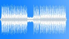 Uplifting and Inspiring Corporate Soundtrack (Calm Gentle Guitar Inspirational) Arkistomusiikki