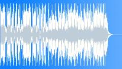 End of Forever (15-secs version) Stock Music