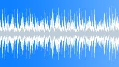 Light Signals (Loop 02) Stock Music