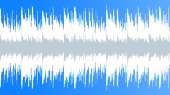 Light Signals (Loop 04) Stock Music