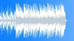 Light Signals (15-secs version) Stock Music