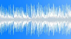 Light Signals (Loop 05) Stock Music