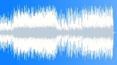 Light Signals (60-secs version) Stock Music