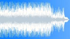 Think New (30-secs version) Stock Music