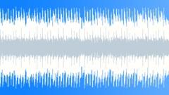 Up And Forward (Loop 02) Stock Music