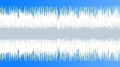 Up And Forward (Loop 04) Stock Music