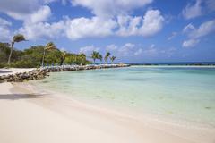 Renaissance Island, Oranjestad, Aruba, Lesser Antilles, Netherland Antilles, Stock Photos