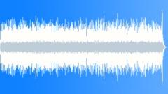 Atonal Bronze Age (ver2) Stock Music