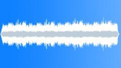 Universe (Ambient, Space, Atmospheric, Soundtrack) Arkistomusiikki