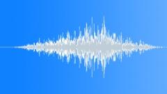 Whoosh 3 Sound Effect
