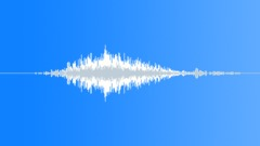 Whoosh 1 Sound Effect