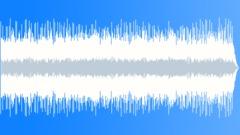 Ocean Blue Stock Music