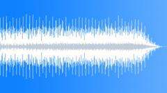 Wah wah soul-91bpm- SHORT Stock Music