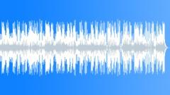 R McLean - Happy Twinkles Arkistomusiikki