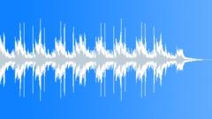 R McLean - Digital Summer (30-secs version) Stock Music