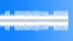 R McLean - Go Toddler Go (Underscore version) Arkistomusiikki