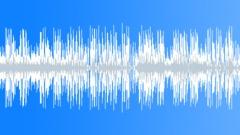 R McLean - Happy Twinkles (Loop 01) Arkistomusiikki