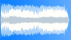 Corporate Inspiring Optimistic Success (positive, uplifting, bed, presentation) Stock Music