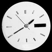 Dial watches Kuvituskuvat