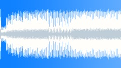 Bar band bugie-A maj-140bpm-SHORT-LOOPABLE Stock Music