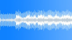 Dance mood metal - A Min- 100bpm-UNDERSCORE-LOOP Stock Music