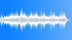 D Lukyanov - Happy Hours (30-secs version) Stock Music