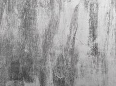 Hand drawn subtle grunge texture Stock Photos