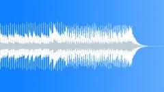 B Watson - Happy Camper (30-secs version) Arkistomusiikki