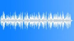 Away in a Manger: Calm Christmas Music Stock Music