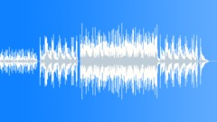 B Watson - Pink Elephants (No Lap Steel or Lead) Arkistomusiikki