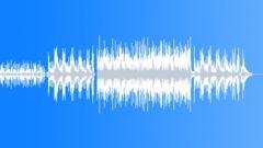 B Watson - Pink Elephants (No Lead Guitar) Arkistomusiikki