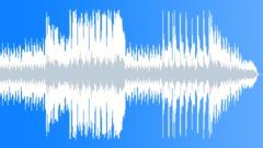 E Blakeley - Deep In Thought Arkistomusiikki