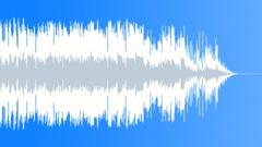 Latin Jazz Jingle Bells Christmas Music Ending Edit 30 sec Arkistomusiikki
