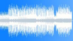 The Deep Blue Sea Stock Music