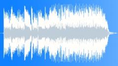 Acoustic Proud Uplifting Corporate (Jingle, Theme, Advertising, Positive) Stock Music