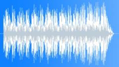 African Drums World Film Score  (Background, underscore, documentary) Stock Music