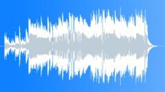 Light Hearted Simple Underscore Stock Music