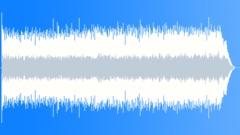 Indie anthem pop rock (Building, Acoustic, Clean) Arkistomusiikki
