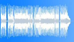 Indie Pop Jams Acoustic Mix (Fun, Advertising, Happy, Upbeat) Stock Music