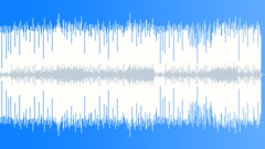 Boombox (No Vocoder) Arkistomusiikki
